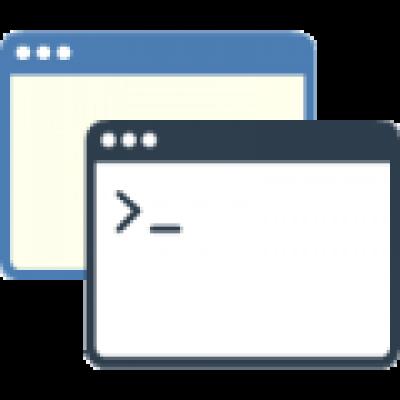 写作C#读作C井 这些程序员常用词汇你读对了吗?