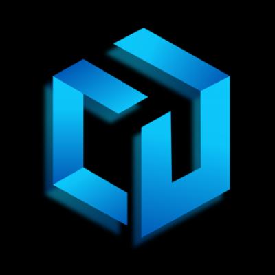 正式签约链享区块链平台研发
