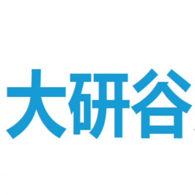 大研谷供金系统平台正式立项