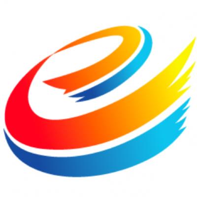 海渤物流合同管理系统开发